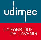 Udimec - La fabrique de l'avenir