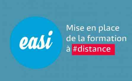 Formation-à-distance-3