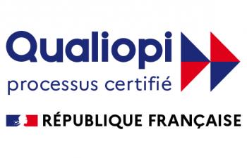 LogoQualiopi-2021