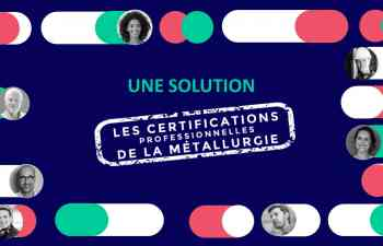 0701 - Une solution - les certifications