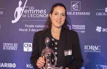 2019_12_03_Femmes_Economie_Paris-123