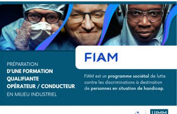 programme fiam pole formation isere moirans