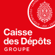 Groupe_Caisse_des_Dépôt