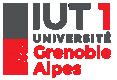 logo_iut1_vertical_75