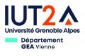 Logo_IUT2_horizontal_2020_CMJN_dpts-JPEG_GEAV