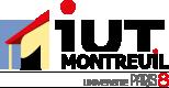 MONTREUIL-Moyen