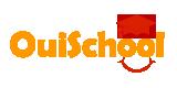 ouischool-logo-512x256
